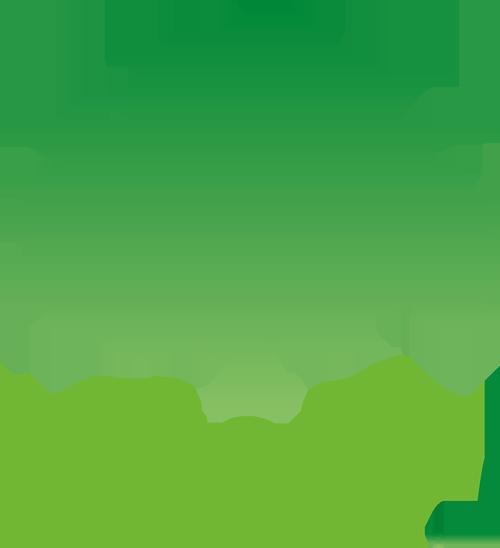 G&G Vitamins
