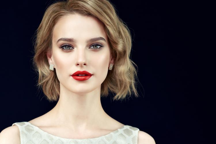 Tip: Čtyři kosmetické přípravky, které vaši pleť okamžitě rozzáří